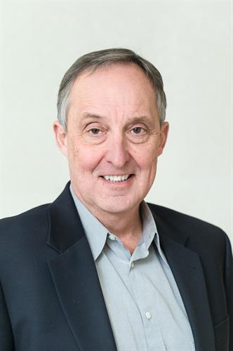 Jack Matasosky, Owner/Broker
