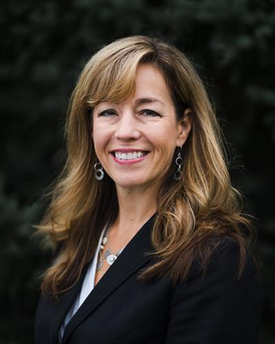 Roz Peterson, Agent