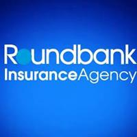 Roundbank Insurance Agency