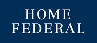Home Federal