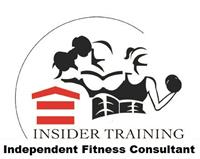 Insider Training host ''Become an Independent Fitness Consultant'' Webinar
