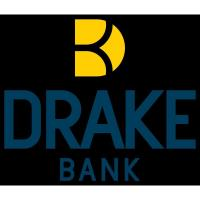 Drake Bank Welcomes Scott Swenson as Senior Vice President and Chief Banking Officer