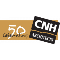 CNH Architects 50th Anniversary Open House