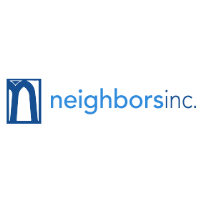 A Vision for the Future at Neighbors, Inc.