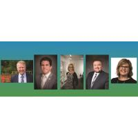 Dakota County Regional Chamber of Commerce Adds Five New Board Members