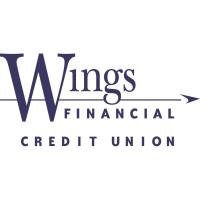 Wings Financial Credit Union receives award from the Apple Valley Arts Foundation
