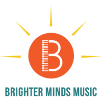 Brighter Minds Music opens music school in Mendota Heights