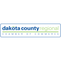 DCR Chamber of Commerce Announces Women of Excellence Awards and Scholarship Winners for 2020 WomEn's Leadership Forum