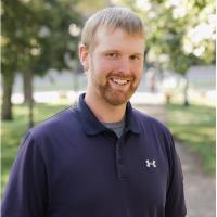 MAHONEY ULBRICH CHRISTIANSEN RUSS P.A.  ANNOUNCES PROMOTION OF TYLER HANSON, CPA, TO MANAGER