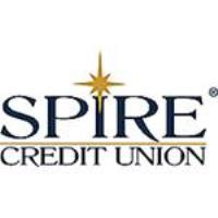 SPIRE Donates $250K to Help Organizations Impacted by COVID-19