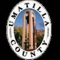 Umatilla County