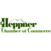 Heppner Chamber of Commerce