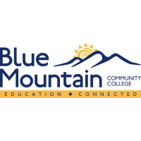 Blue Mountain Community College