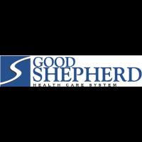 Good Shepherd Welcomes Experienced Orthopedic Surgeon