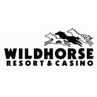 NOVEMBER PROMOTIONS, EVENTS, AND ENTERTAINMENT AT WILDHORSE RESORT & CASINO