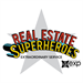 Real Estate Superheroes