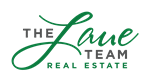 The Laue Team of Hasson Company Realtors