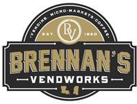 Brennan's Vendworks, LLC