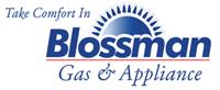 Blossman Gas, Inc.
