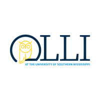 Osher Lifelong Learning Institute at Southern Miss