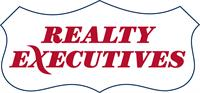 Realty Executives, The Executive Team Inc.