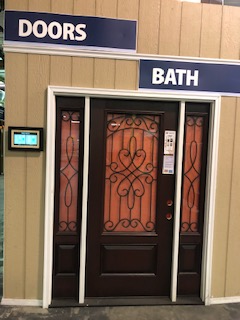 Special Order Doors