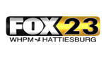 WHPM/Fox 23