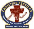 Christian Services Inc