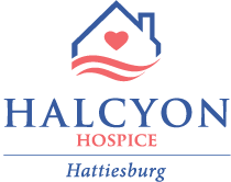 Gallery Image Halcyon_Hospice_3.png