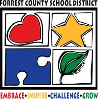 Forrest County School District