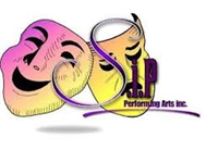 S.I.P. Performing Arts, Inc.