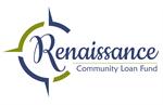 Renaissance Community Loan Fund