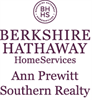 Berkshire Hathaway Home Services Ann Prewitt Southern Realty