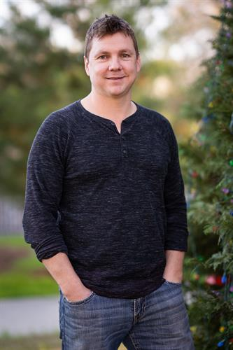 Phil Watson - CEO