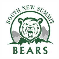South New Summit School
