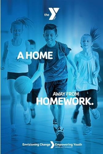 Gallery Image YMCA_posters3-1800x2060_(3).jpg