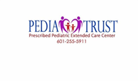 PediaTrust, LLC