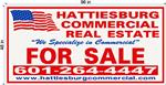 Hattiesburg Commercial Real Estate, Inc.