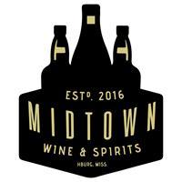 Midtown Wine & Spirits
