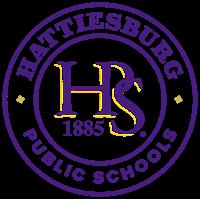 Hattiesburg Public School District