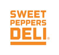 Sweet Peppers Deli of Hattiesburg