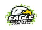 Eagle Action Sportz