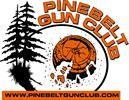 Pine Belt Gun Club