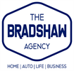 The Bradshaw Agency - Nationwide Insurance