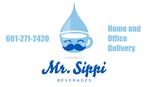 Mr. Sippi Beverages