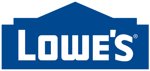 Gallery Image Lowes_Logo.png