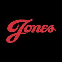 Jones Capital