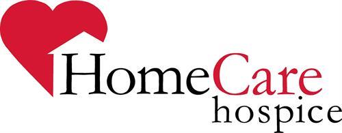 Gallery Image HomeCare_Hospice_logo.jpg