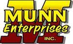 Munn Enterprises