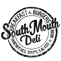 South Mouth Deli
